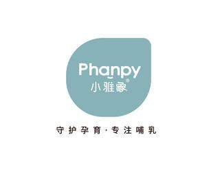 Phanpy/小雅象