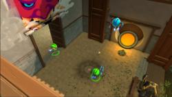 Epic游戏商城 喜加一 《Diabotical》免费领取