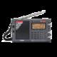 Tecsun 德生 PL-990 便携式全波段SSB收音机 1699元