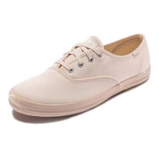 Keds WF34000 女士帆布休闲鞋