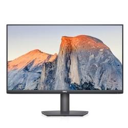 DELL 戴尔 S2721HSX 27英寸 IPS显示器