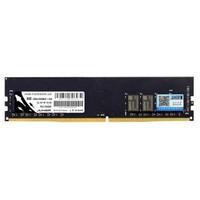 JUHOR 玖合盛世 DDR4 3000MHz 台式内存条 8GB 长鑫颗粒