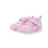 Dr.Kong 江博士 婴幼儿学步鞋 B13193W024 粉红色