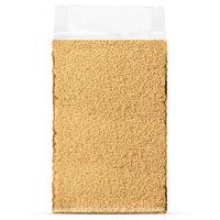 十月稻田 黄小米 2.5kg