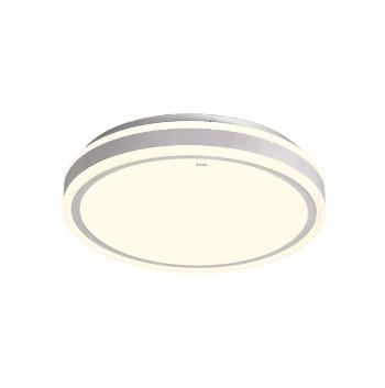 TCL 玉环系列 TCLMX-LED016FRR/130 LED吸顶灯 16W 正白光