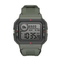 AMAZFIT 华米 Neo 智能手表