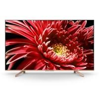 SONY 索尼 U8G系列 KD-65U8G 65英寸 4K超高清液晶电视