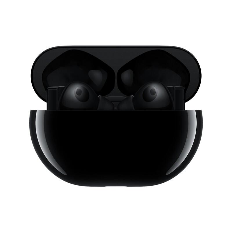 HUAWEI 华为 FreeBuds Pro 入耳式真无线蓝牙耳机