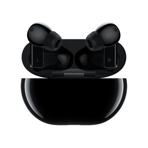HUAWEI 华为 FreeBuds Pro 主动降噪 真无线蓝牙耳机 无线充版