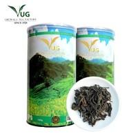 PLUS会员:KANDRICK 锡兰红茶  100g