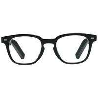 百亿补贴:HUAWEI 华为 KUBO-01 智能眼镜