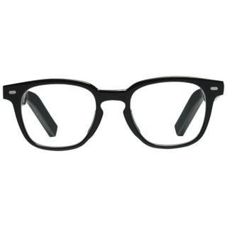 HUAWEI 华为 KUBO-01 智能眼镜
