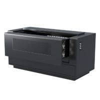 舜合 S1-B 激光电视柜 黑色