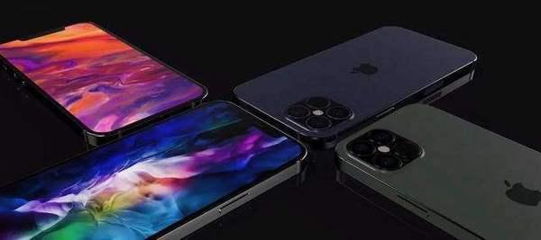 已经被透底儿的 iPhone 12,要多久才能破发?