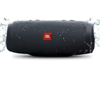 JBL 杰宝  CHARGE ESSENTIAL 便携式蓝牙音箱