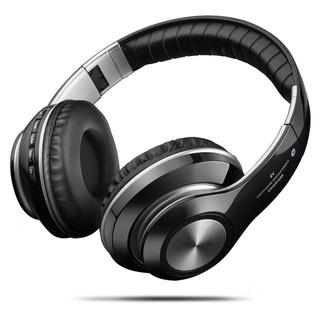 影巨人  KINBAS A8 头戴式无线蓝牙耳机
