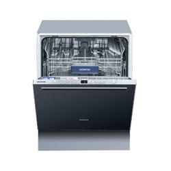 SIEMENS 西门子 SJ636X00JC 洗碗机 13套