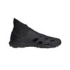 adidas 阿迪达斯 PREDATOR20.3LLTF 男士足球鞋 EF1652