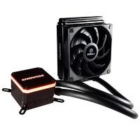 Enermax 安耐美 虹彩晶凌120 HF 一体式水冷散热器