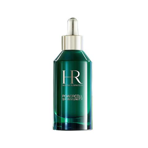 HR赫莲娜绿宝瓶精华PRO 修护紧致保湿精华液小绿瓶