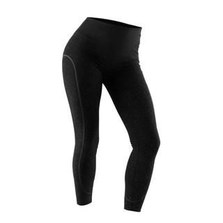 DECATHLON 迪卡侬 8518636 女式基础健身与普拉提紧身裤