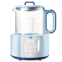 Springbuds 子初 婴儿恒温调奶器 1.2L +凑单品