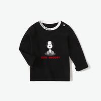 [唯品会打折特卖季]10款价格不超过30元的热卖童装单品,值得加购收藏