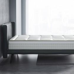 定制床垫的无限可能—喜临门 魔方垫2.0