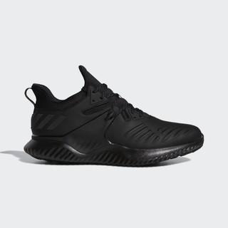 adidas 阿迪达斯 CFB55 男士运动鞋