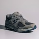 新品发售:new balance 2002R系列 ML2002RA 中性款休闲鞋 999元包邮