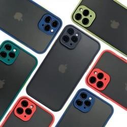 菲天 苹果系列手机 手机壳
