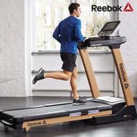 Reebok 锐步 JET300  智能跑步机