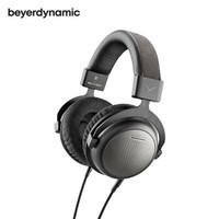 beyerdynamic 拜雅 T1 三代 旗舰级头戴式耳机