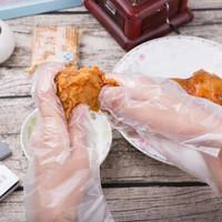 每日白菜精选:海氏海诺口罩、冠典酸梅膏、粉笔教资考卷等