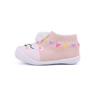 Dr.Kong 江博士 婴儿软底学步鞋
