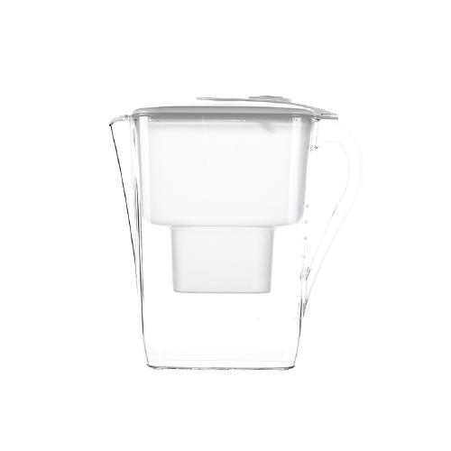 YANXUAN 网易严选 镁离子家用净水壶 3.3L 白色