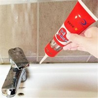 PGY 瓷砖水池除霉墙面除霉剂 120g