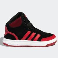 adidas 阿迪达斯 2016Q4SP-CFO32 男子篮球鞋