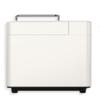 PETRUS 柏翠 PE8860 多功能面包机 米色