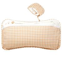 L-LIANG 良良 LLA03 婴儿定型专用枕头
