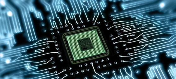 电导率在绝缘体至导体之间的物质——半导体