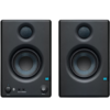 PRESONUS Eris 系列 E3.5BT 蓝牙监听音箱一对 黑色