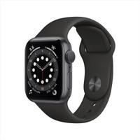 Apple 苹果 Watch Series 6 智能手表 40mm GPS款