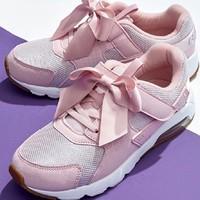 Balabala 巴拉巴拉 冬季新款儿童运动鞋