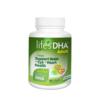 life's DHA 孕妇素食藻油DHA 60粒/瓶