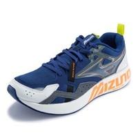 Mizuno 美津浓 Mizuno PI D1GH2014 男款慢跑鞋