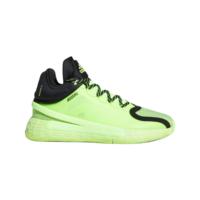 adidas 阿迪达斯 D Rose 11 男子篮球鞋 FU7405