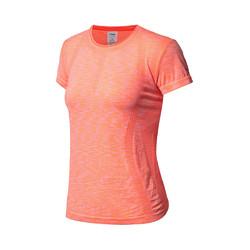 LI-NING 李宁 ATSN054-2 运动短袖T恤