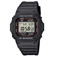 CASIO 卡西欧 G-SHOCK GW-5600MW-7ER 男士运动腕表 *3件