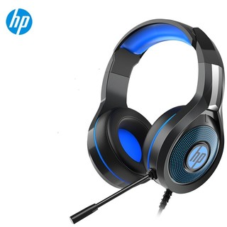 HP 惠普 8010U 头戴式耳机